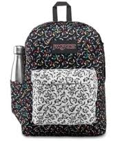 Jansport SUPERBREAK® Plus Botanical Garden 25L