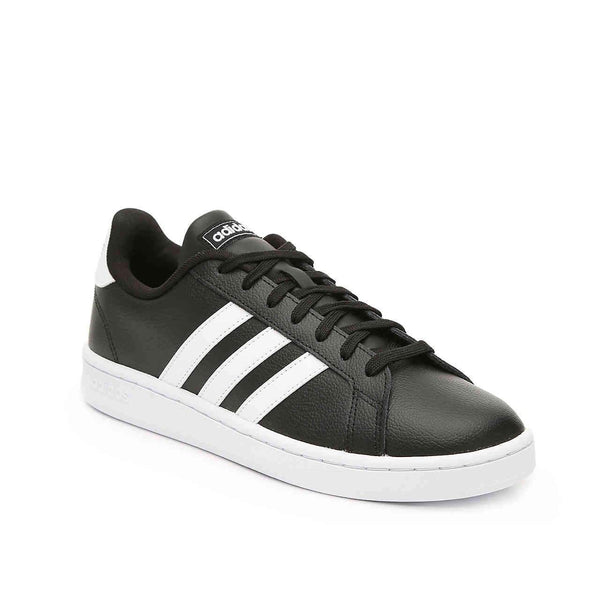 Adidas women's Grand Court - au-pied-sportif