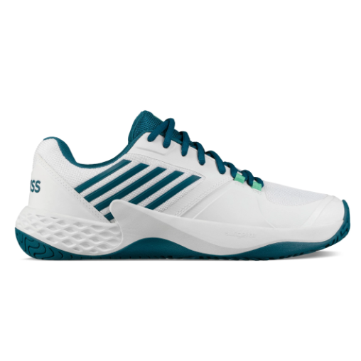 K-SWISS MEN'S AERO COURT - au-pied-sportif
