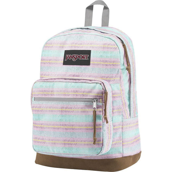 Jansport Right Pack Expressions 31L - au-pied-sportif