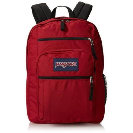 Jansport Big Student 34L - au-pied-sportif