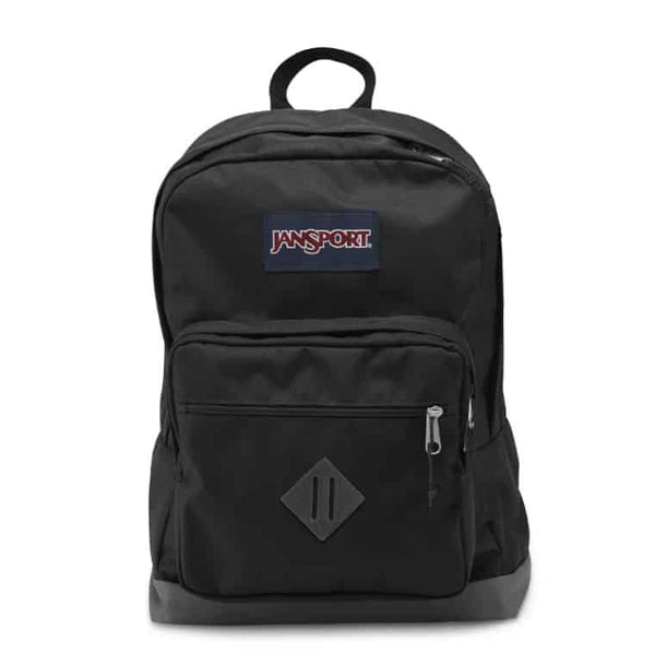 Jansport City Scout 31L - au-pied-sportif