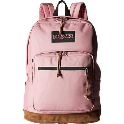 Jansport Right Pack 31L - au-pied-sportif