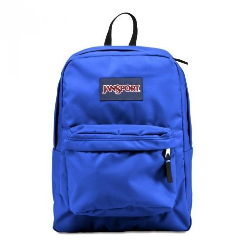 Jansport Superbreak 25L - au-pied-sportif
