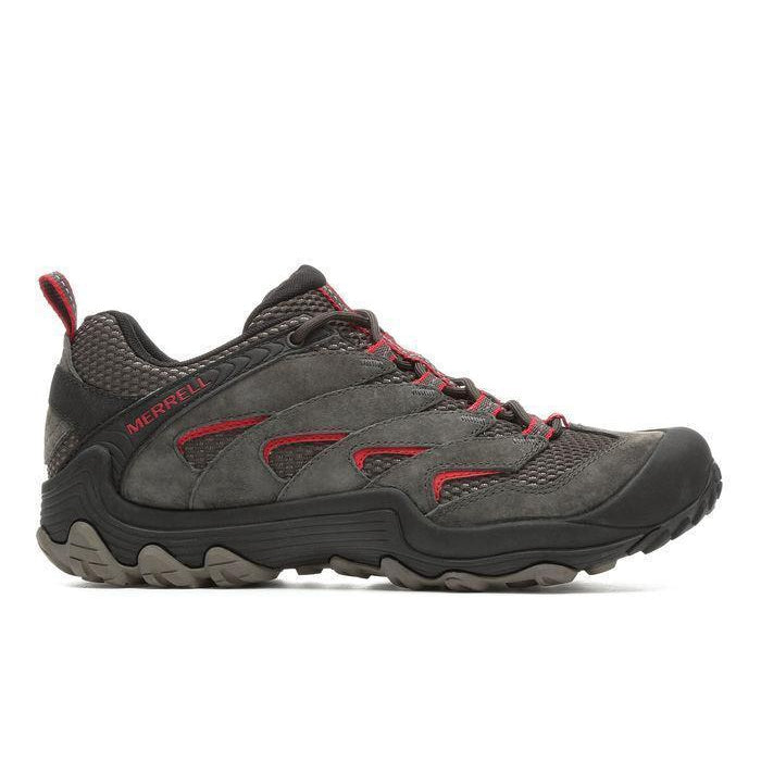 Merrell's Men Cham 7 Limit - au-pied-sportif