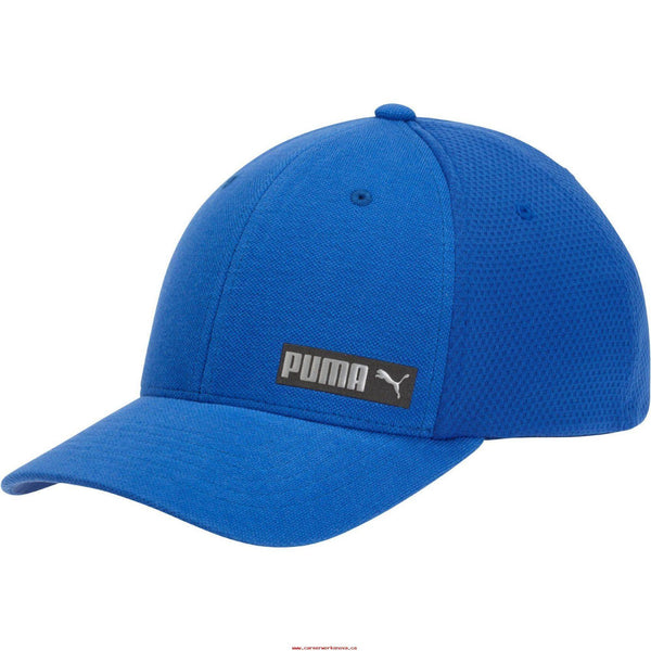 Puma Performance Body Flexfit Cap - au-pied-sportif