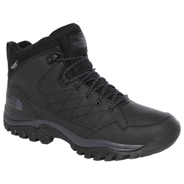 The North Face Men's Storm Strike 2 WP - au-pied-sportif