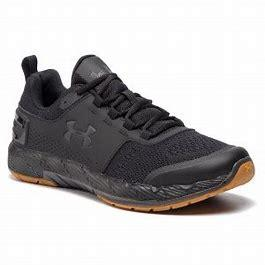 Under Armour Mens Commit TR Ex - au-pied-sportif
