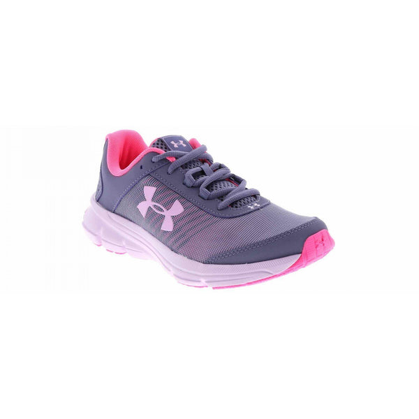 Under Armour Juniors GGS Rave 2 NP - au-pied-sportif