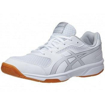 Asics Men's Upcourt 2 - au-pied-sportif