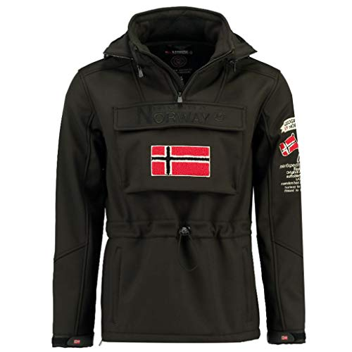 Geographical Norway TERREAUX Men 005 rol 7