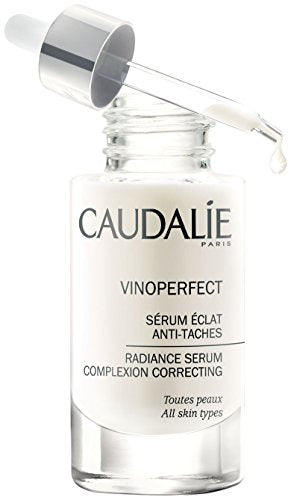 Caudalíe Vinoperfect Sérum Éclat Anti Taches Tratamiento Facial - 30 ml