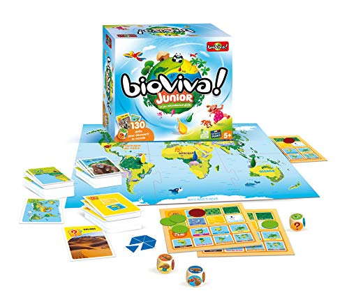 Bioviva 000109 Junior