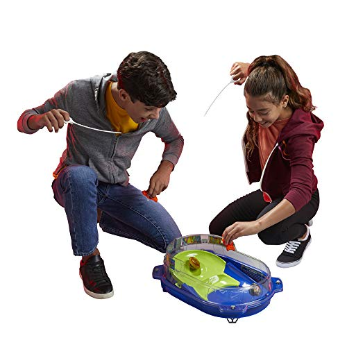 Estadio Hypersphere Vortex Climb (Hasbro E7621EU4)
