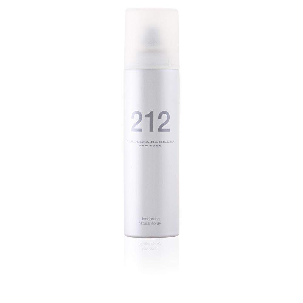 Amazon Carolina Herrera 212 Deo Vaporizador 150 ml