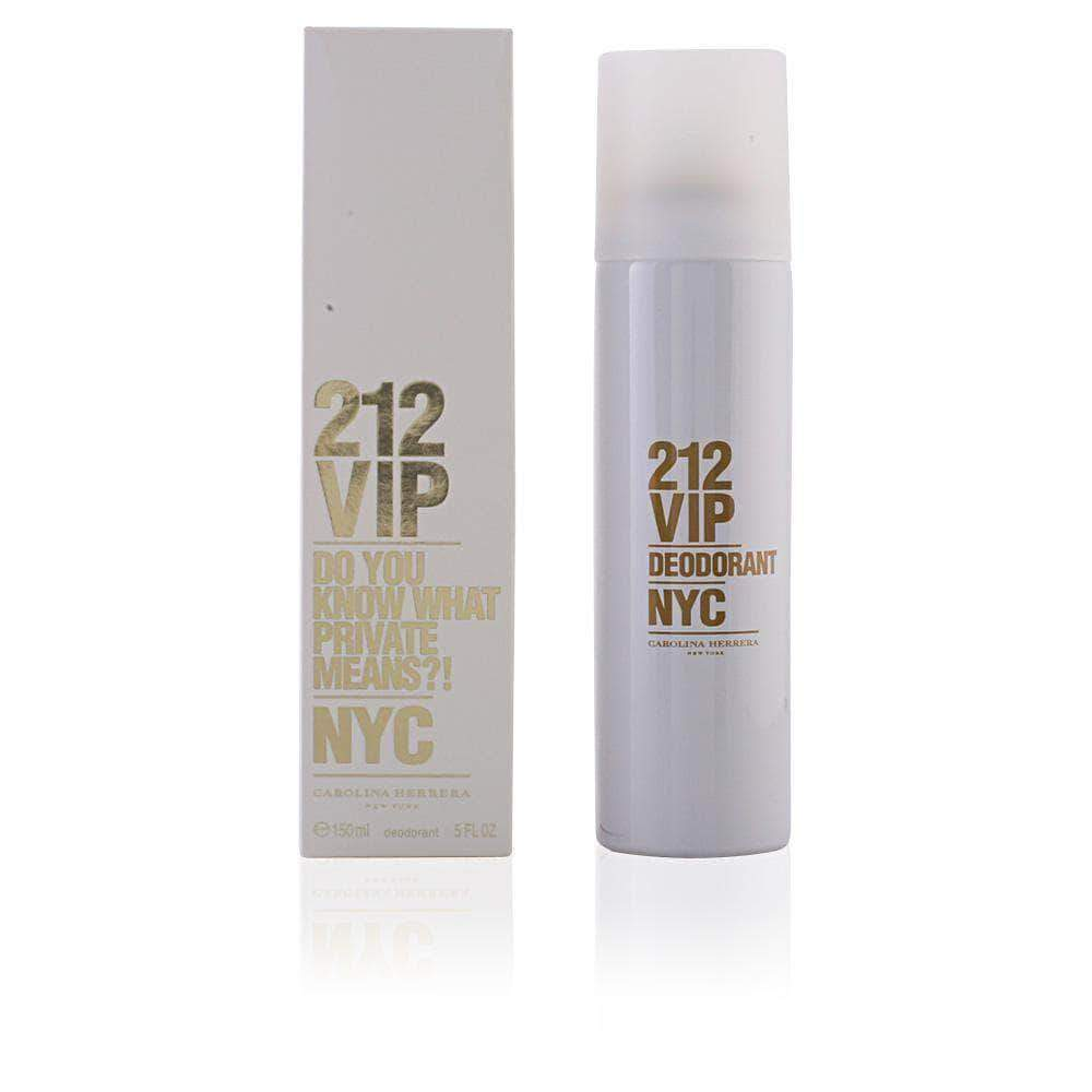 Amazon Carolina Herrera 212 Vip Deo Vaporizador 150 ml