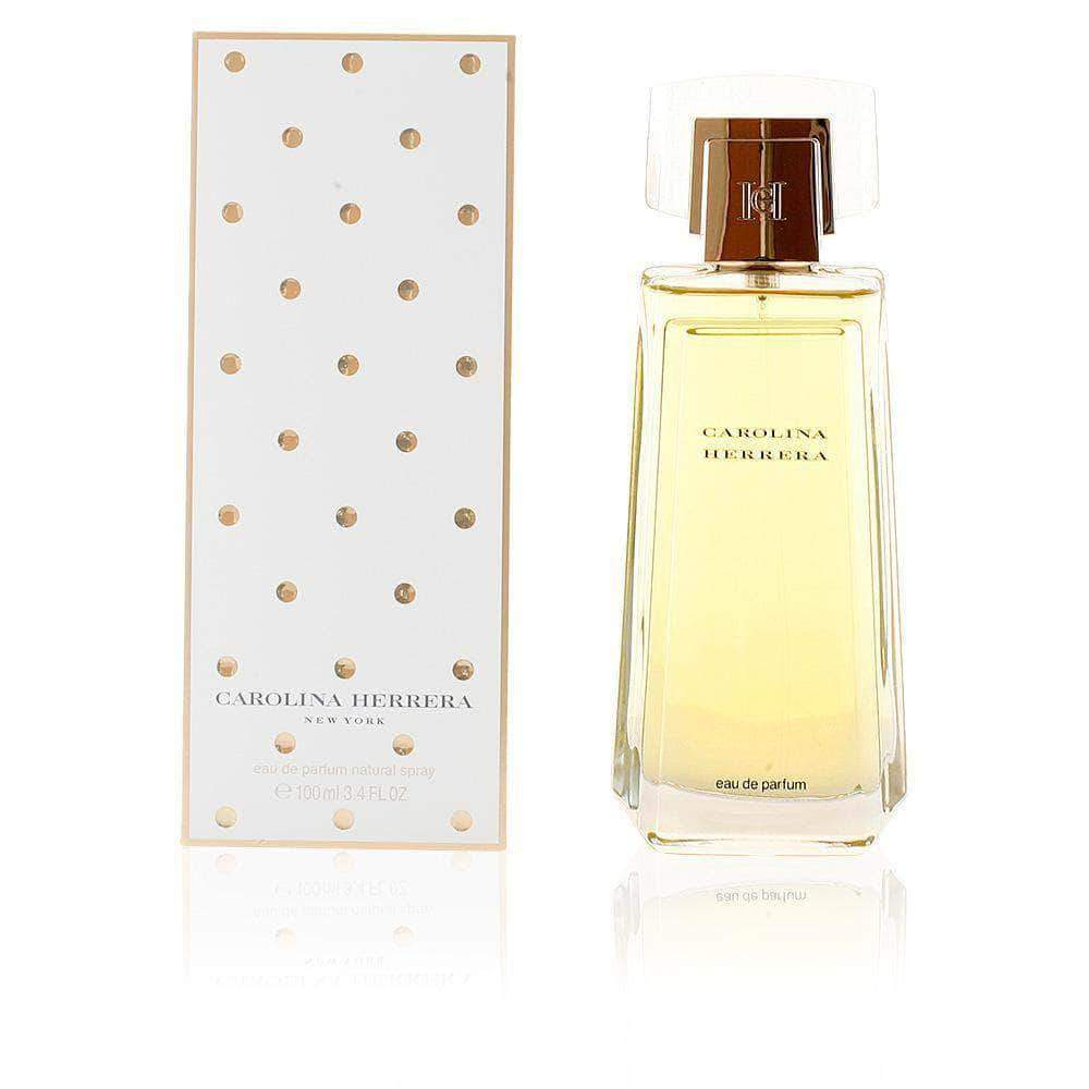 Amazon Carolina Herrera Agua de Perfume - 50 ml