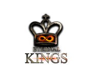 Eternal Kings