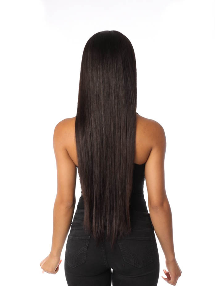 Rich Luxe Straight