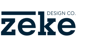 Zeke Design Co.