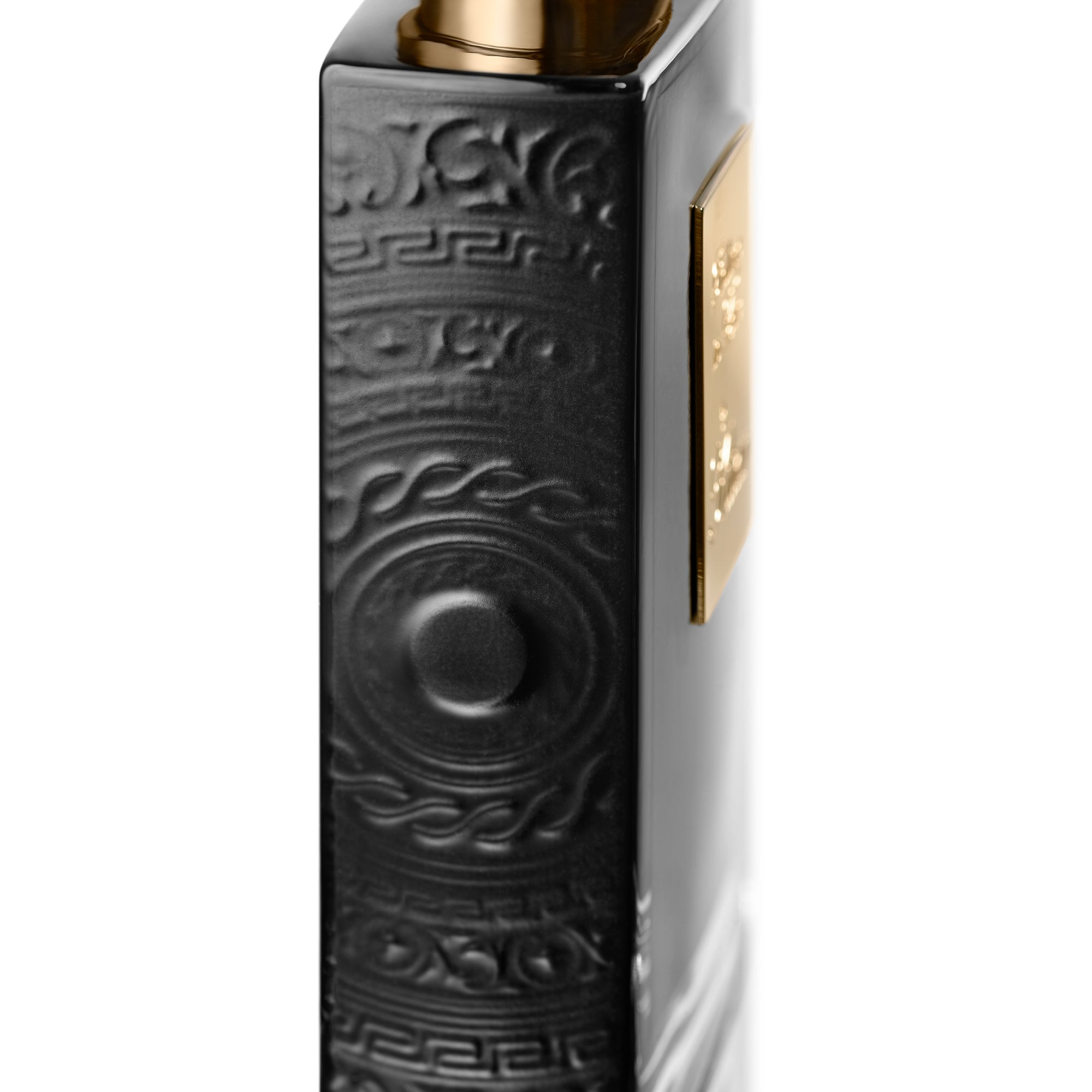 Gold Knight Vaporisateur 50ml