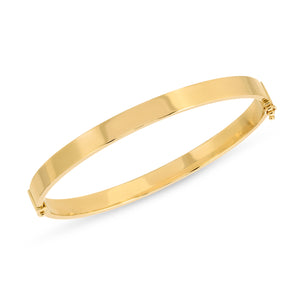 crown-gold - Bangles