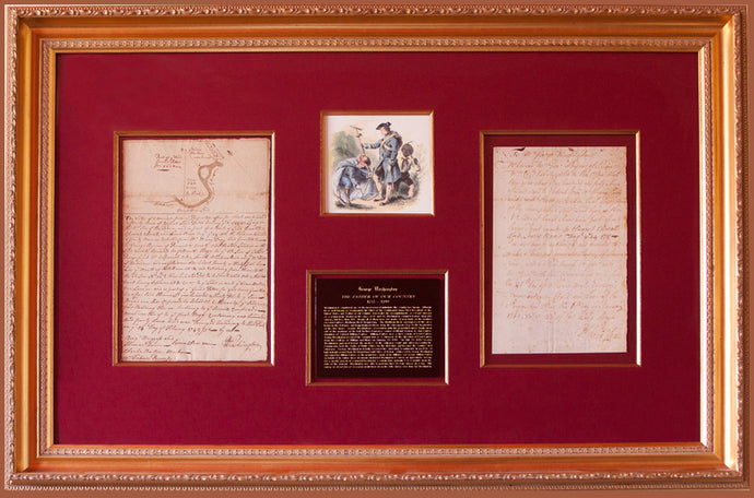 Collecting Presidential and Historical Autographs