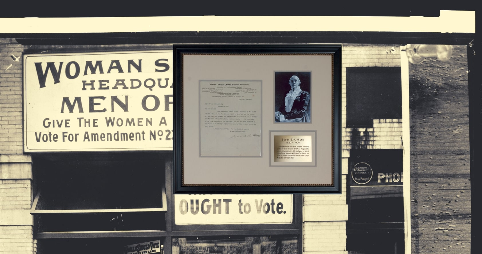 files/Woman_Suffrage.jpg