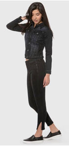 Blair Mid Rise Skinny Jean with Free Shipping