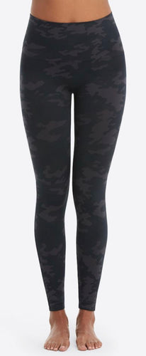 Camo Look At Me Now Legging with Free Shipping
