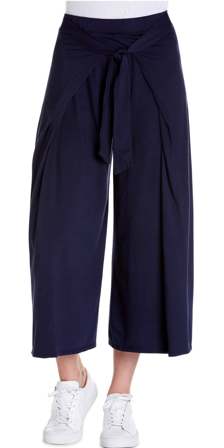 Clarissa Culotte Pant Free Shipping