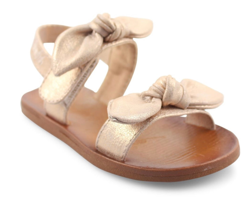 Dynk Toddler Sandal Free Shipping
