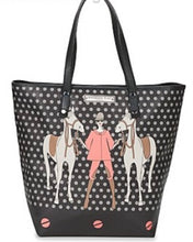 Load image into Gallery viewer, Grace New Race Handbag Free Shipping