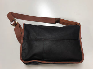 Hemingway Leather Handbag Free Shipping