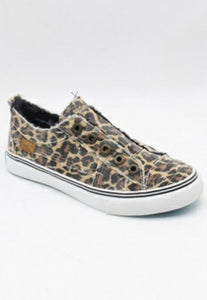 Blowfish City Kitty Sneaker With Free Shipping