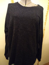 Load image into Gallery viewer, Sparkly NE Sweater with Free Shipping