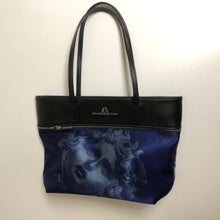 Load image into Gallery viewer, Pierangelo Masciadri Postumia Laura Handbag Free Shipping