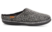 Load image into Gallery viewer, Toms Ivy Free Shipping