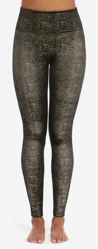Velvet Shine Legging with Free Shipping