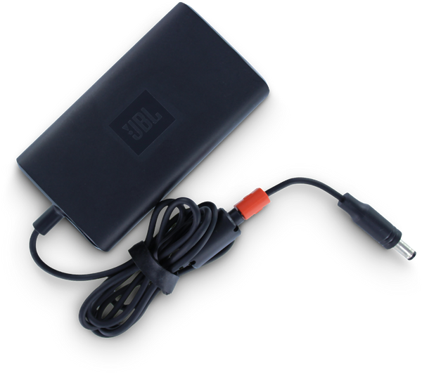 JBL Xtreme 2 Charger Cord and Cable