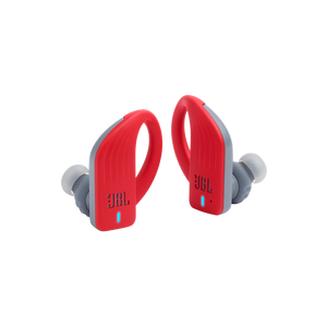 JBL Endurance Peak | Comply Eartips