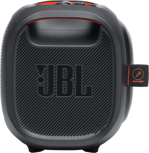 JBL PartyBox On The Go | Popsical device combo