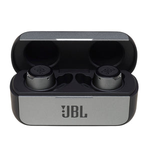 JBL Reflect Flow Case Only