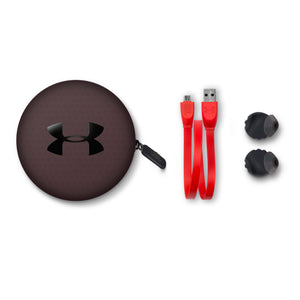 Under Armour Sports Wireless