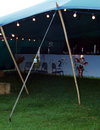 Led Bar Hire for your Summer Corporate Event