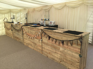 products/20ft-wooden-festival-bars.jpg