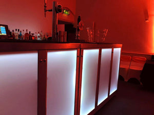 products/5ft-white-LED-bars.jpg