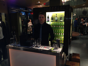 products/Bar-in-Halewood--_2.jpg