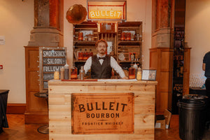 products/Bespoke-vintage-rustic-bar-for-Bullet-bourbon-2018.jpg