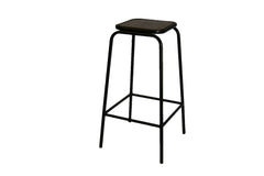 Charon High stool